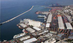 ما سر تهافت الدول على بوابة بيروت البحرية؟