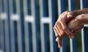 الأمم المتحدة تطالب إيران بالإفراج عن جميع السجناء