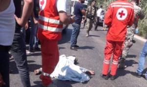 قتيل في حادث سير في عكار