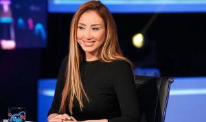 """بعد أزمة """"السمنة""""… ريهام سعيد """"محظورة"""" إعلامياً!"""
