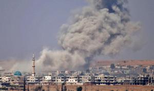 """خسائر """"فادحة"""" للنظام في العمليات العسكرية بمحيط إدلب"""