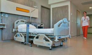 الفرصة الأخيرة لإنقاذ القطاع الصحي ضاعت!