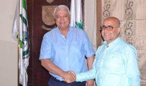 يمق: طرابلس تنتظر منا عملًا جبارًا