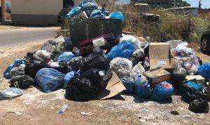 """""""التيار""""- زغرتا يرد على """"المردة"""" بالوقائع في ملف النفايات"""