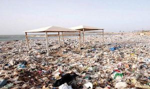 الشوارع تستعدّ للشتاء والنفايات… وسيناريو أسوأ للأزمة