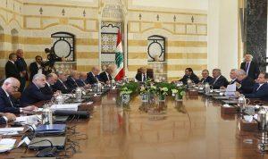 الاجتماع الإقتصادي: سلّة جديدة من الوعود