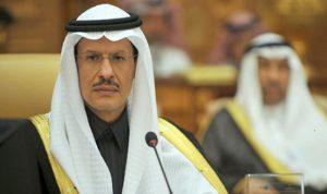 الملك سلمان يوافق على إقامة صلاة التراويح بالحرمين الشريفين