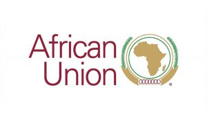 الاتحاد الافريقي يعرض المساعدة في حل أزمة سد النهضة