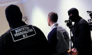 الإفراج عن سوري سُجن 4 سنوات في المجر