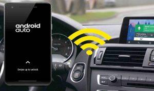 كيف تضيفون منصة «أندرويد أوتو» إلى سياراتكم؟
