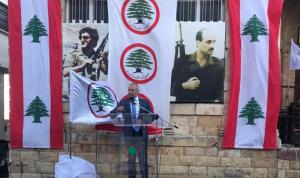 حبشي: لن نسمح أن يكون لبنان جمهورية موز