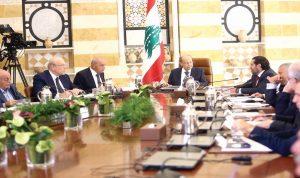 مَن يريد إفلاس لبنان؟