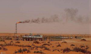 مسؤول أميركي: إيران مسؤولة عن هجوم النفط.. لا مجال للهروب