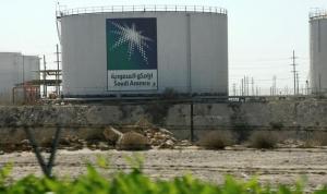 إنتاج النفط السعودي سيعود بأسرع من المتوقع