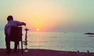 موجة حر تضرب لبنان: الحرارة الى 36!