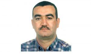 جلسة علنية بشأن الإجراءات الغيابية لمحاكمة سليم عياش