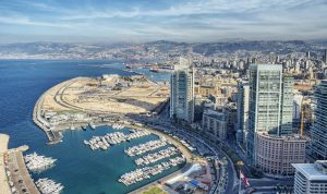 """لبنان في سباق """"خطِر"""" بين…""""الماء والنار"""""""