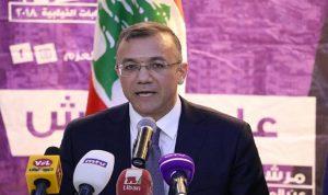 درويش: نطالب الدولة بحقوق الناجحين في مجلس الخدمة