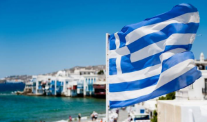 اليونان تعلّق الطيران من وإلى قطر حتى 15 حزيران