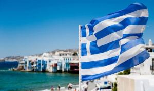 توقيف صحافي لبناني في اليونان