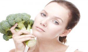 هل يفتقد النظام النباتي لمادة حيوية للدماغ؟