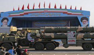 إيران و«حزب الله»: لا تجرّبونا!