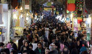 ثورة إيران… تتويج لفشل نظام
