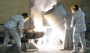 """""""الجامعة العربية"""": قلقون لقرار إيران رفع تخصيب اليورانيوم"""