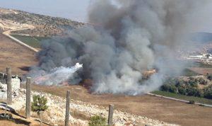تحذير إسرائيلي للبنان: أغلقوا مصانع صواريخ حزب الله
