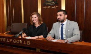 جمالي: إرادة اهل طرابلس بانتخابي انتصرت