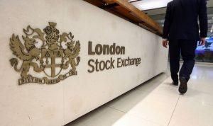 بورصة لندن ترفض عرض استحواذ من هونغ كونغ