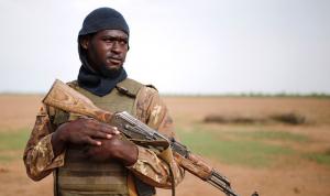 مقتل جنديين من قوات حفظ السلام بهجوم على قافلة في مالي