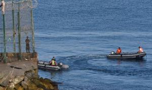 العثور على جثث 7 مغربيين حاولوا العبور بحرًا نحو إسبانيا