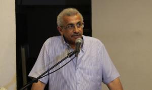 سعد: لحكومة تحظى برضى الانتفاضة وتعطى صلاحيات استثنائية