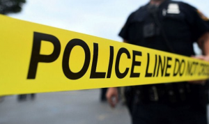 مقتل 12 شخصا بحادث سير في كاليفورنيا