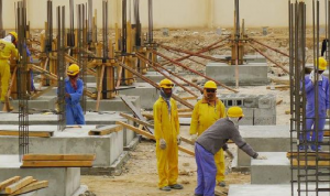 """""""العفو الدولية"""": إصلاحات قطر لا ترقى إلى وعودها"""