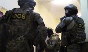 موسكو: القبض على أكثر من 80 مواطناً من كوريا الشمالية