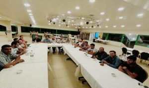 اصحاب المولدات اجتمعوا رفضا لتسعيرة وزارة الطاقة لسعر الكيلوات