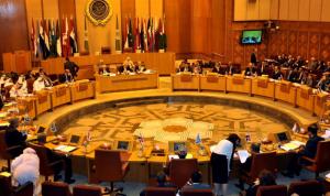 الجامعة العربية: ضم إسرائيل أي جزء من الضفة الغربية سيمثل جريمة حرب