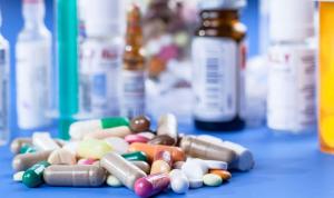 الأدوية والأجهزة الطبية وحليب الأطفال… بضائع في السوق السوداء