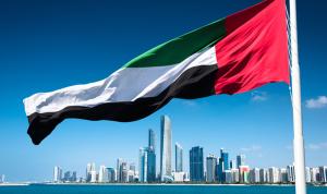 """الإمارات تعلّق على تجميد إدارة بايدن صفقة مقاتلات """"F-35"""""""