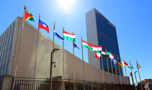 الأمم المتحدة: غارات لروسيا والنظام بسوريا ترقى لجرائم حرب