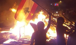 """السلطة تلجأ لكل الوسائل لإحباط """"الثورة"""".. وتهديد المواطن بلقمة عيشه"""