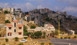 بلدية بحمدون تتسلم 4 أجهزة للتنفس