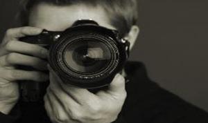 """""""نقابة المصورين"""": لمقاطعة أي تحرك  للمتقاعدين"""