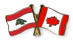 قداس للقاء التشاوري مونتريال على نية شهداء لبنان