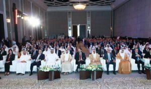 """""""الرزمة الإماراتية"""": قليل من الدعم …لا ينسف """"العقوبات"""""""
