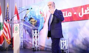 جعجع يمدّد إقامته… كما في لبنان كذلك في كندا