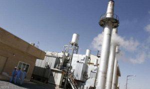 إعفاءات أميركية تسمح بالعمل في مجالات نووية مع إيران
