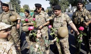 مصادر الجيش: لا خلافات داخل القيادة